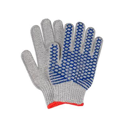 John Ritzenthaler Company CLRZSCGLSM glove, cut resistant