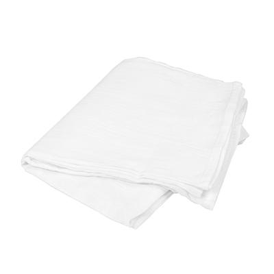 John Ritzenthaler Company FS1X towel, kitchen