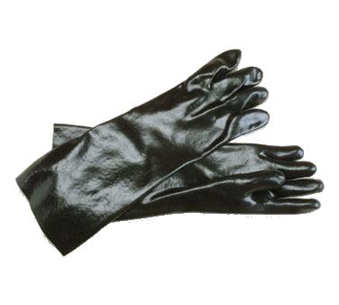 John Ritzenthaler Company GLR28BK gloves, dishwashing / cleaning