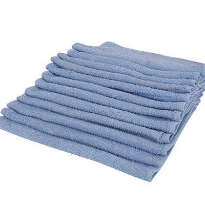 John Ritzenthaler Company HBMRBL towel, bar