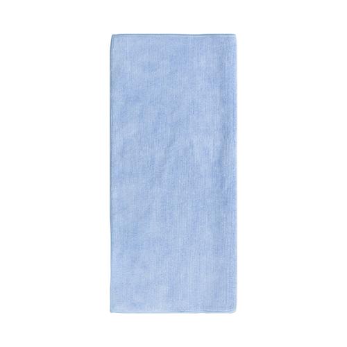 John Ritzenthaler Company MFTBL towel, kitchen