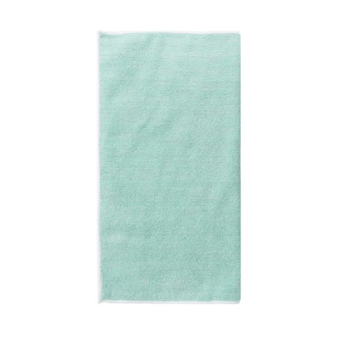 John Ritzenthaler Company MFTHDMT towel, kitchen