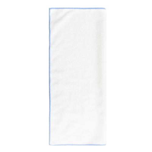 John Ritzenthaler Company MFTWH towel, kitchen