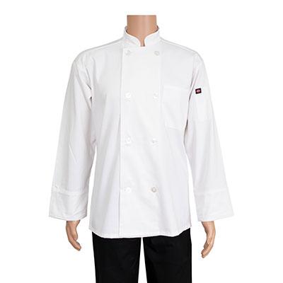 John Ritzenthaler Company RZEC82X chef's coat