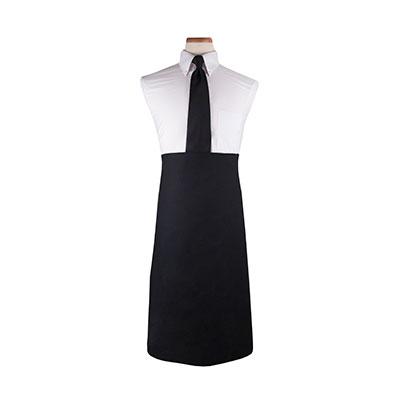 John Ritzenthaler Company WABK waist apron