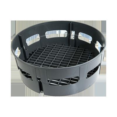 Jackson WWS 07320-100-13-01 dishwasher rack, peg / combination