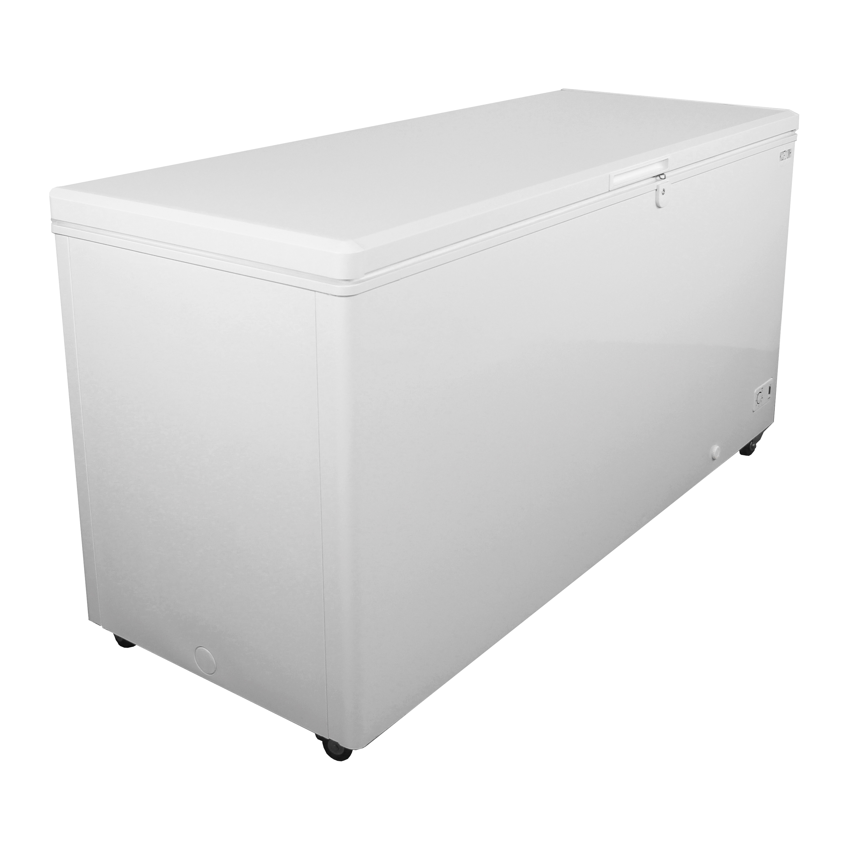 Kelvinator Commercial KCCF210WH chest freezer