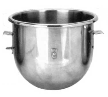 Klinger's Trading 20B mixer bowl