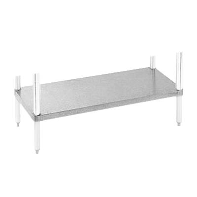 Klinger's Trading 2448 GA work table, undershelf