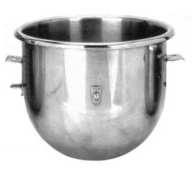 Klinger's Trading 80B mixer bowl