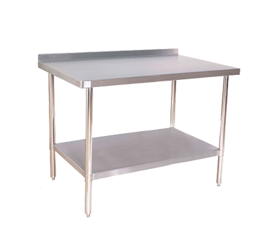 Klinger's Trading ABST 2436 work table,  36