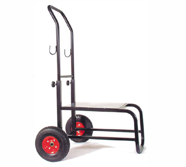 Klinger's Trading ECONOMY TRUCK dolly truck, furniture
