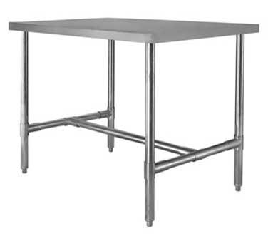 Klinger's Trading HST 2430 work table,  30