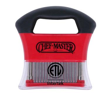 Klinger's Trading MT-90 meat tenderizer, handheld