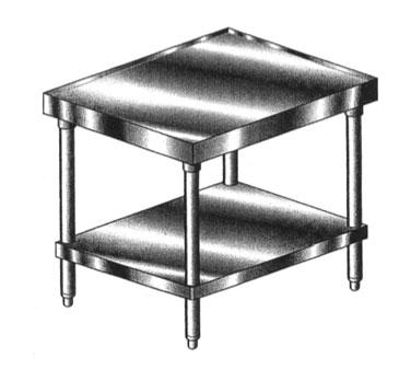 Klinger's Trading MX-2430 equipment stand, for mixer / slicer