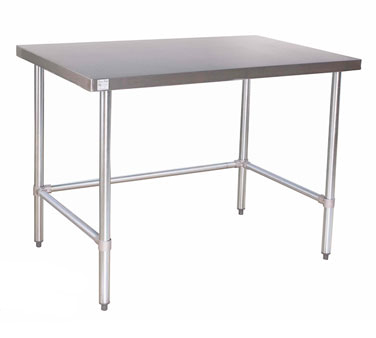 Klinger's Trading NSG 2436 work table,  36