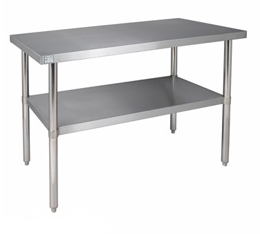Klinger's Trading SG 2448 work table,  40