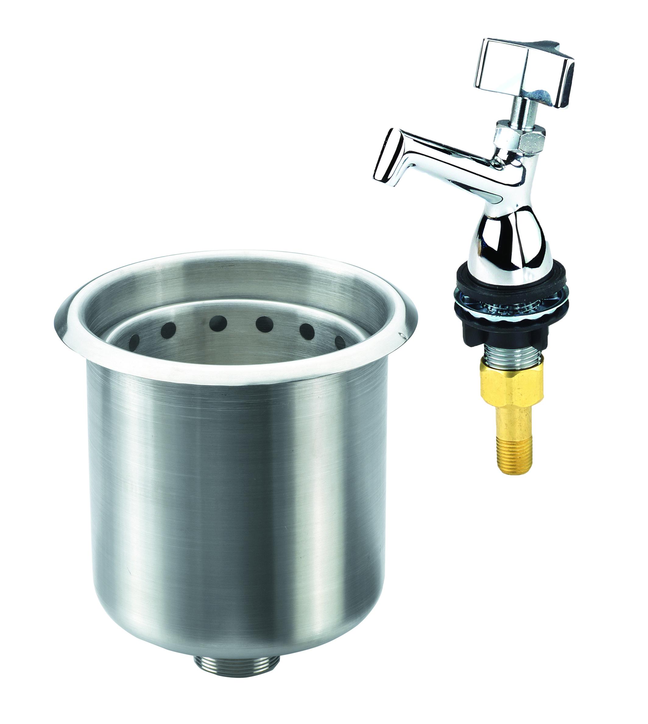 Krowne Metal 16-149 plumbing