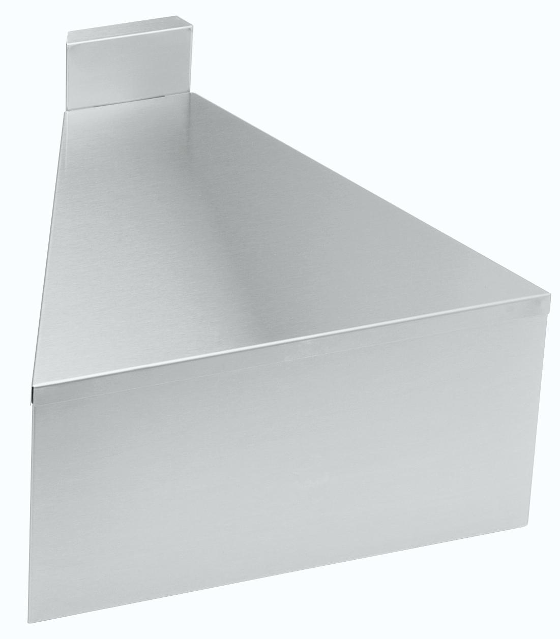 Krowne Metal 18-F60 underbar