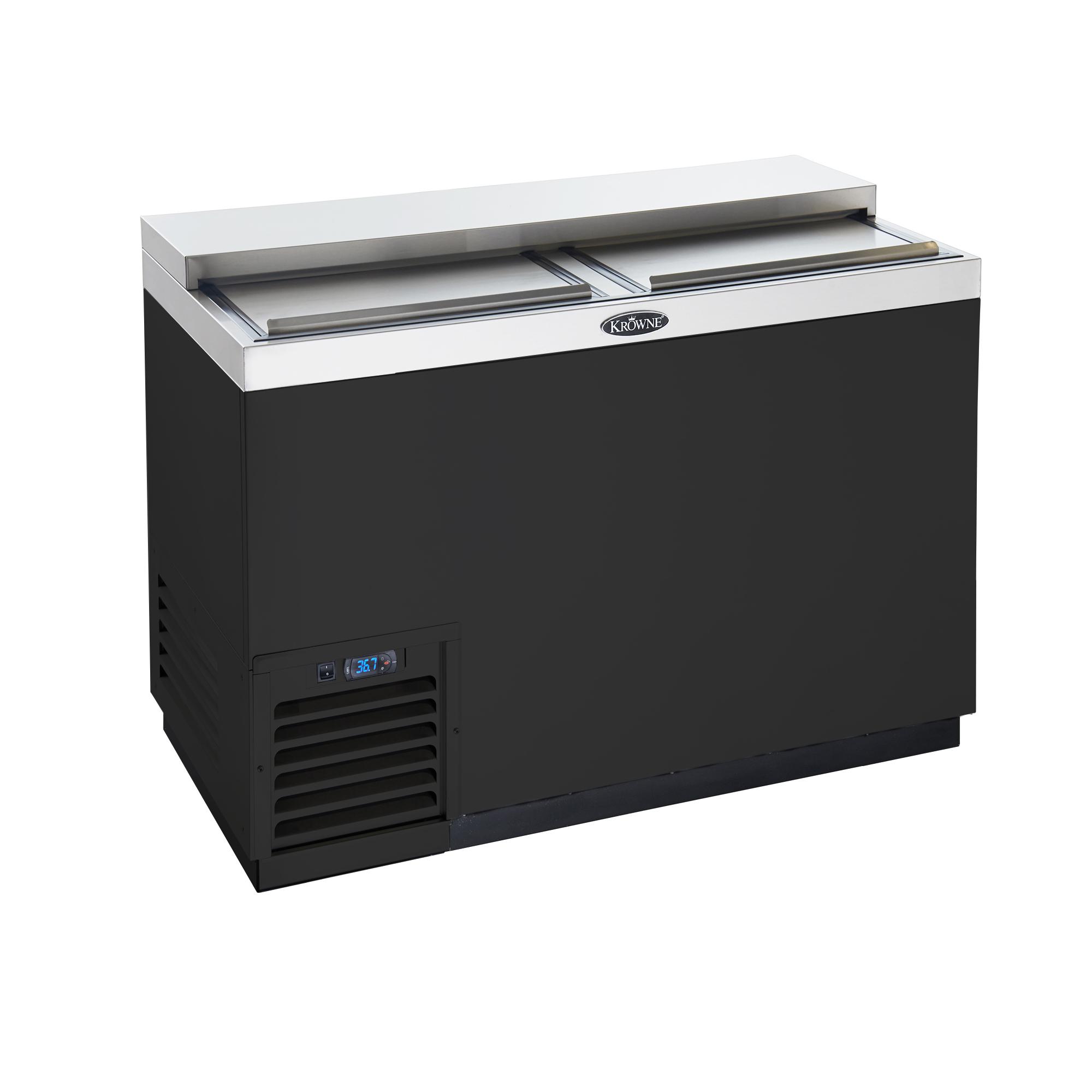 Krowne Metal BC48-BG refrigeration