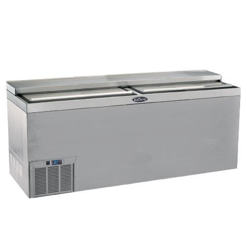 Krowne Metal BC72-SS refrigeration