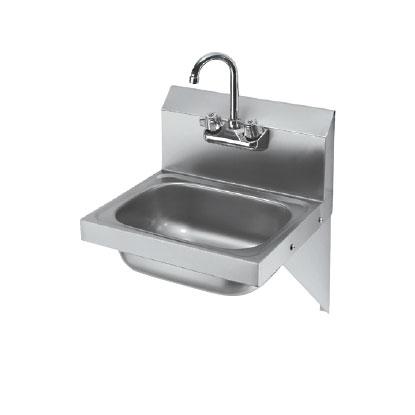 Krowne Metal HS-10 hand sinks