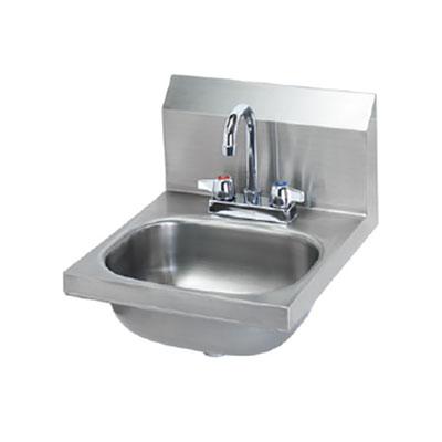 Krowne Metal HS-18 hand sinks