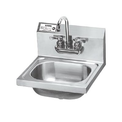 Krowne Metal HS-22 hand sinks