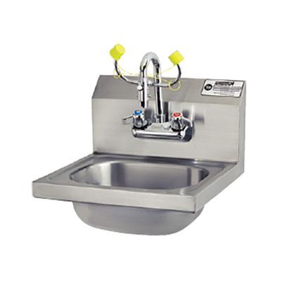 Krowne Metal HS-36 hand sinks