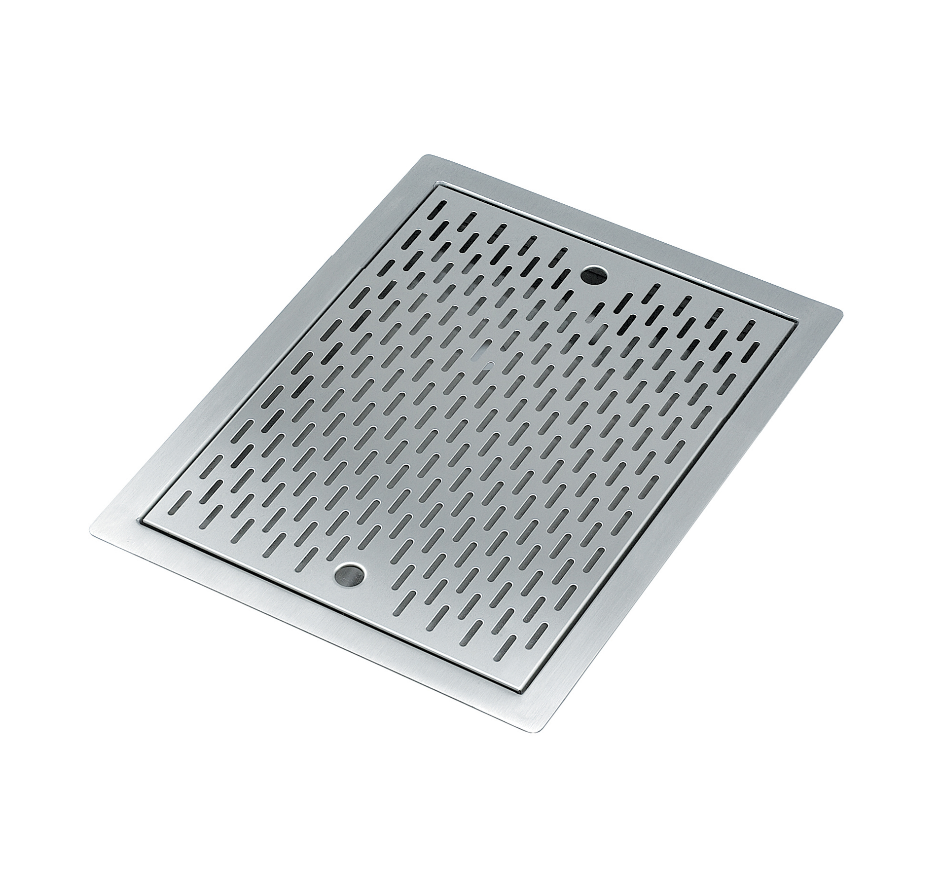 Krowne Metal KR-D30 drip tray trough, beverage