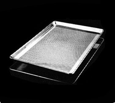 Keating 000449 bun / sheet pan