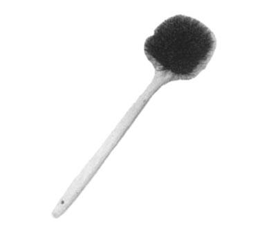 Keating 004894 brush, fryer