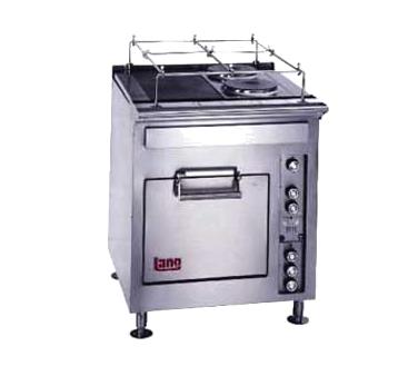 Lang Manufacturing R30S-ATFM range, 30