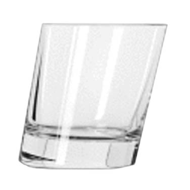Libbey Glass 11006721 glass, old fashioned / rocks