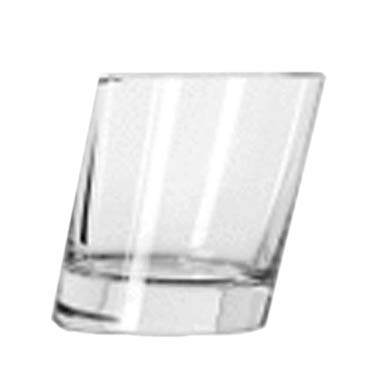Libbey Glass 11006821 glass, old fashioned / rocks
