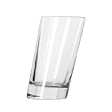 Libbey Glass 11007021 glass, water / tumbler