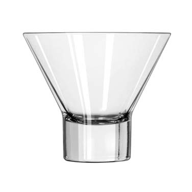 Libbey Glass 11057822 glass, cocktail / martini