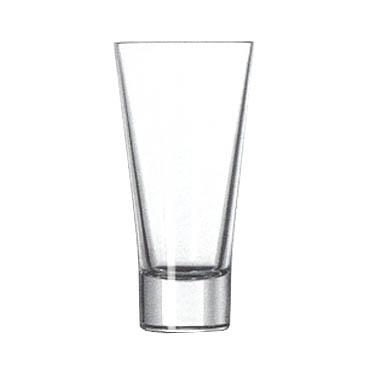Libbey Glass 11058521 glass, water / tumbler
