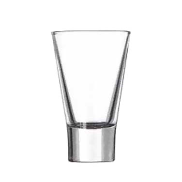 Libbey Glass 11126021 glass, old fashioned / rocks