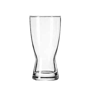 Libbey Glass 1178HT glass, beer