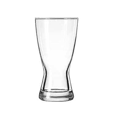 Libbey Glass 1181HT glass, beer