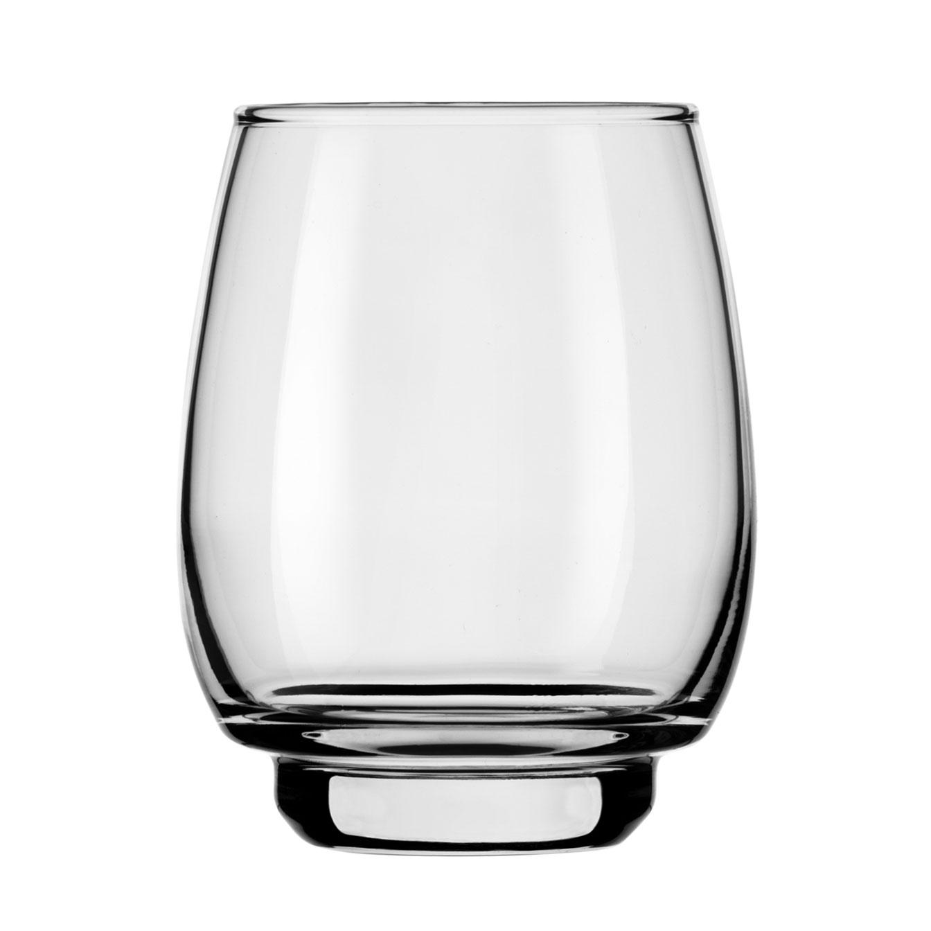 Libbey Glass 12015 glass, water / tumbler