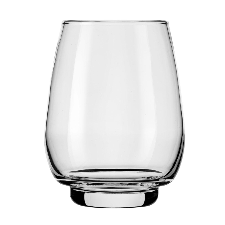Libbey Glass 12016 glass, water / tumbler