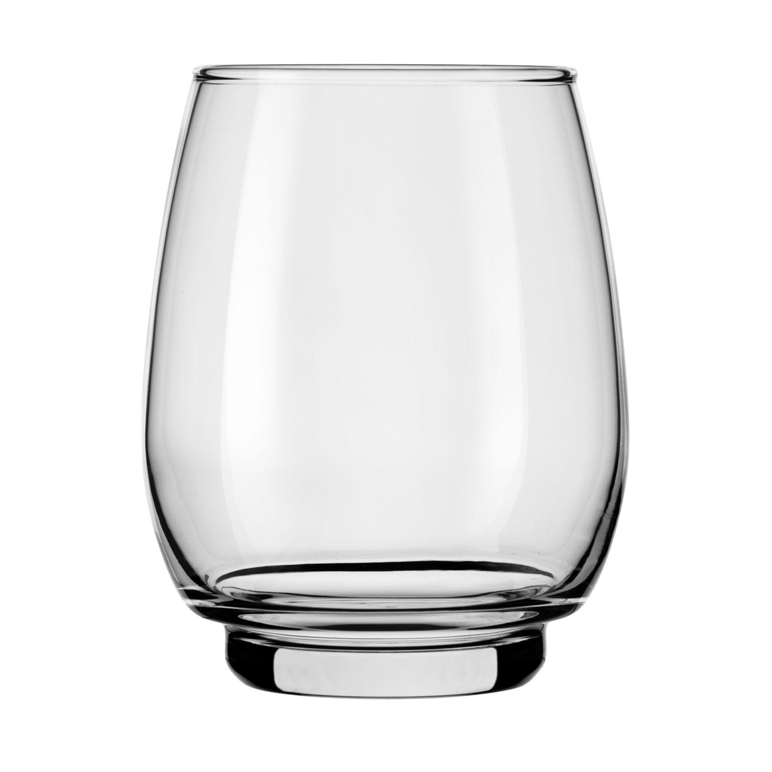 Libbey Glass 12017 glass, water / tumbler