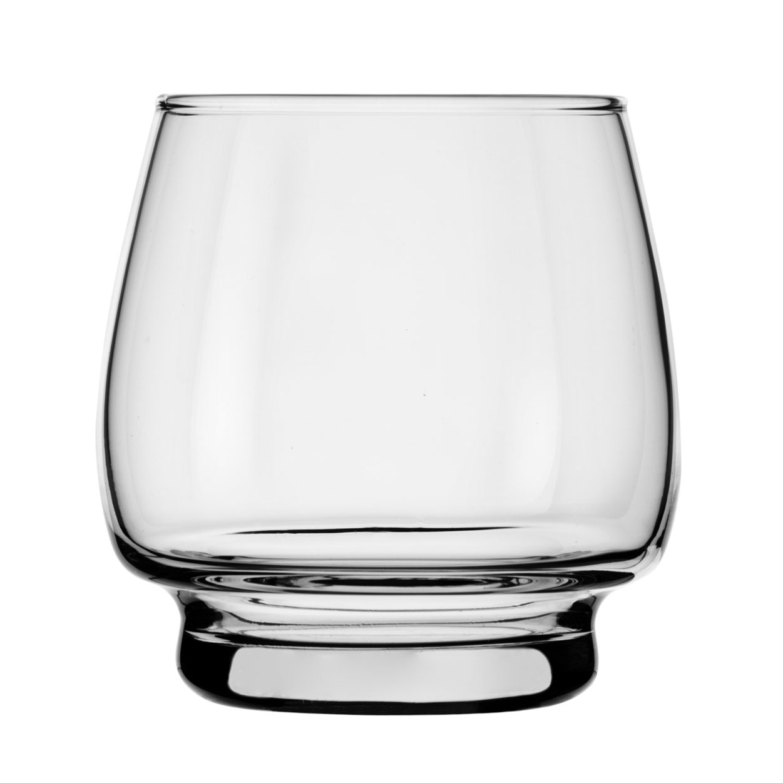 Libbey Glass 12018 glass, old fashioned / rocks