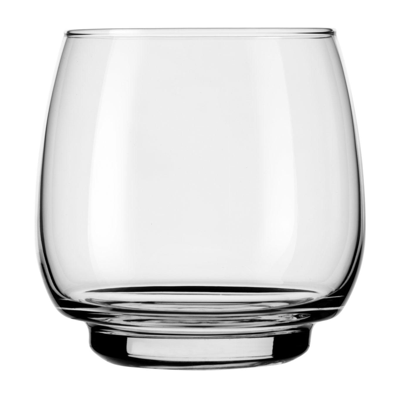 Libbey Glass 12019 glass, water / tumbler