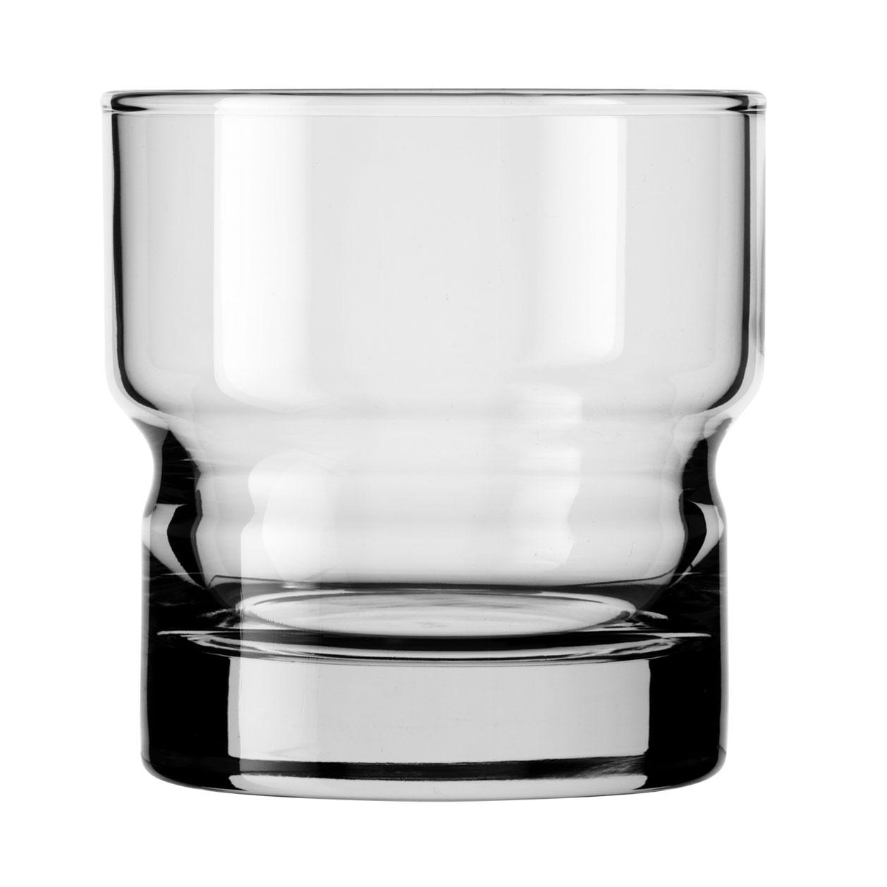 Libbey Glass 12037 glass, old fashioned / rocks