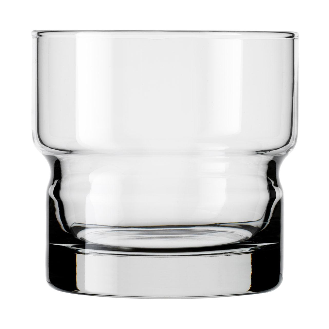 Libbey Glass 12038 glass, old fashioned / rocks