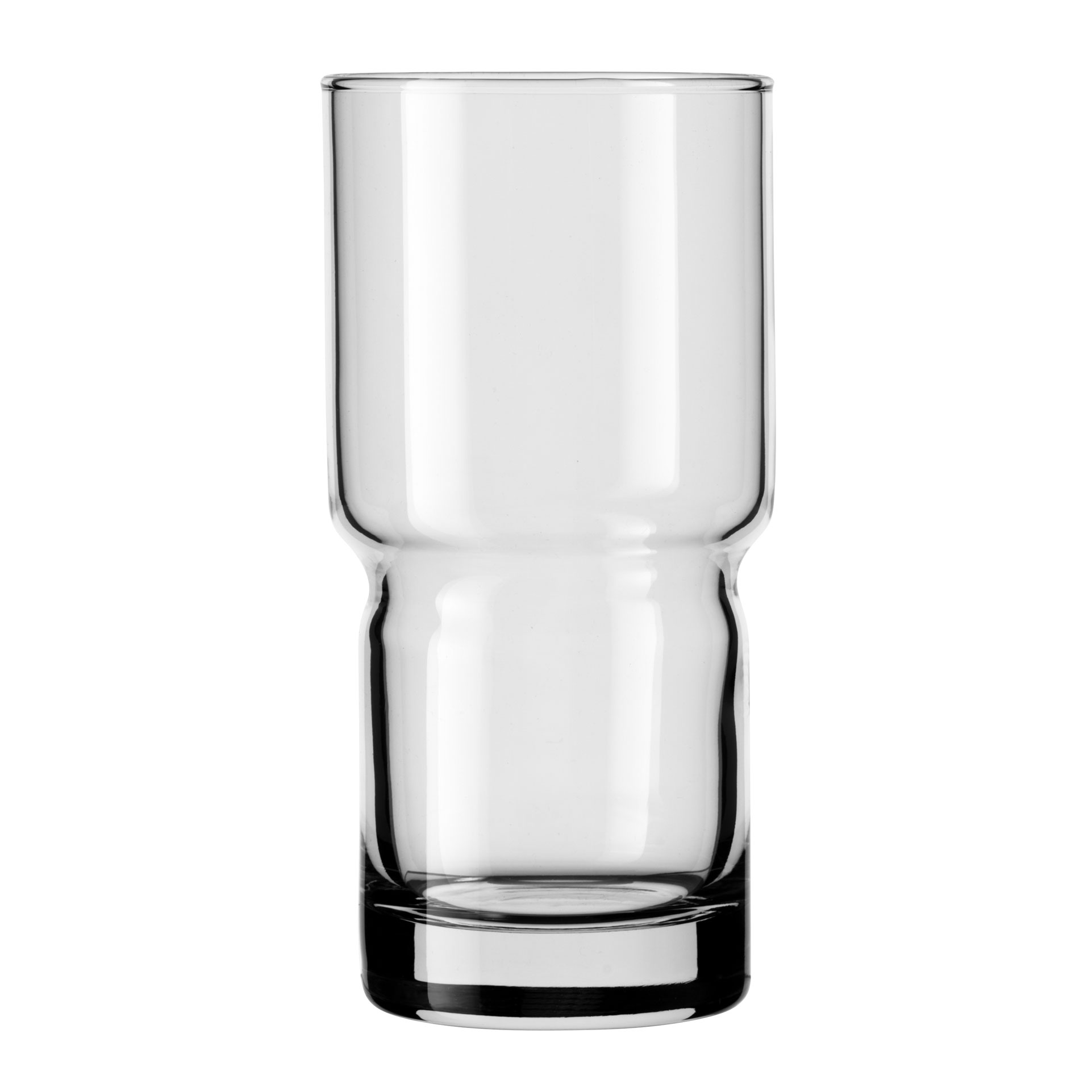 Libbey Glass 12039 glass, water / tumbler