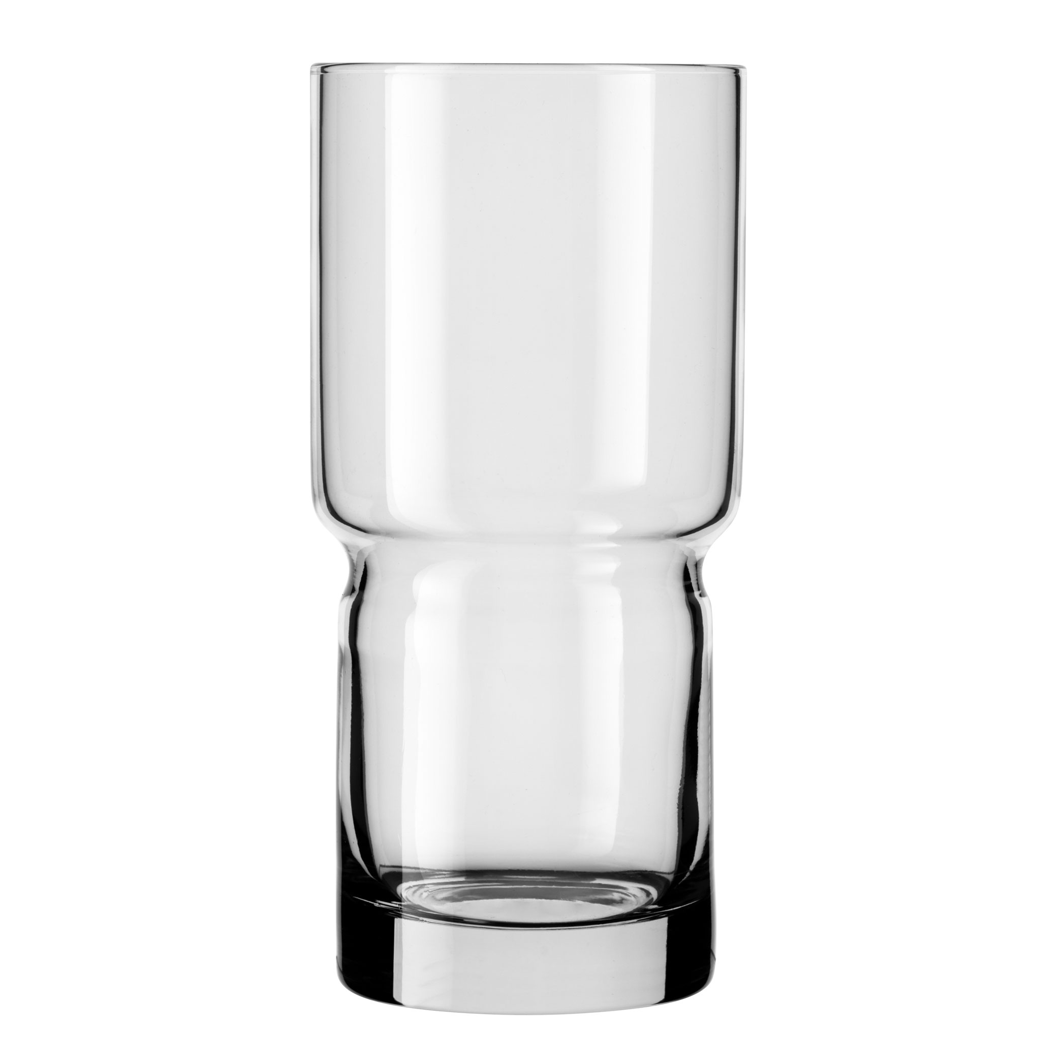 Libbey Glass 12040 glass, cooler
